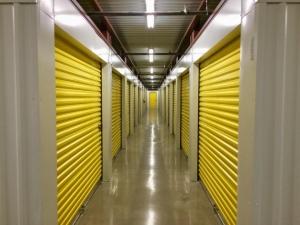Image of Life Storage - Colorado Springs Facility on 4750 Scarlet Drive  in Colorado Springs, CO - View 3