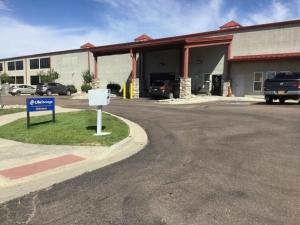 Life Storage - Colorado Springs - Photo 6