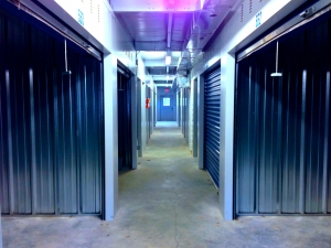 Highway 54 Storage - Photo 1