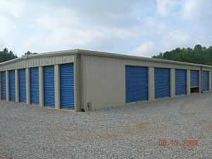 Harvest Self Storage - Photo 3