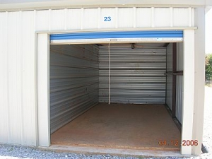 Harvest Self Storage - Photo 4