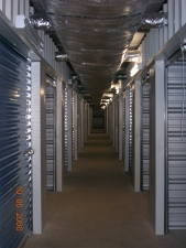 Harvest Self Storage - Photo 5