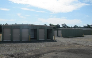 Northwood Self Storage - Photo 2