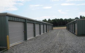 Northwood Self Storage - Photo 4