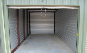Northwood Self Storage - Photo 5