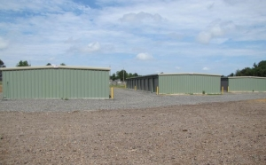 Northwood Self Storage - Photo 6