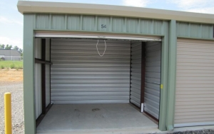 Northwood Self Storage - Photo 7