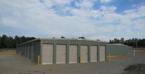 Northwood Self Storage - Photo 8