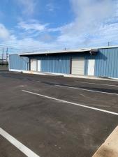 EZ Storage and Business Center - Photo 3