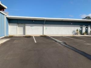 EZ Storage and Business Center - Photo 4