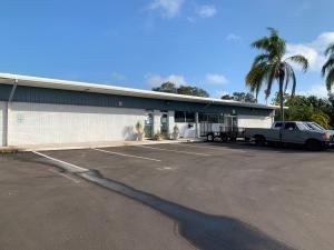 EZ Storage and Business Center - Photo 5