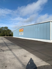 EZ Storage and Business Center - Photo 6