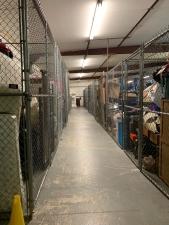 EZ Storage and Business Center - Photo 8