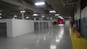 Picture of Westgate Storage