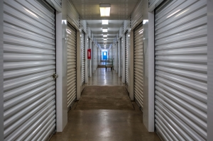 Devon Self Storage - US Highway 75 - Photo 4