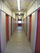 Devon Self Storage - Macon
