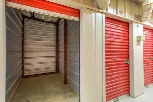 Devon Self Storage - Macon - Photo 5