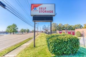 Devon Self Storage - Shelby - Photo 16