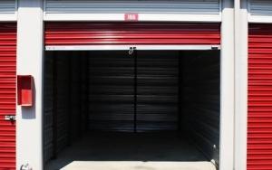 Devon Self Storage - Moriarty