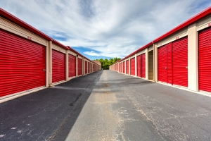 Devon Self Storage - Moriarty - Photo 6