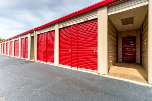 Devon Self Storage - Moriarty - Photo 7