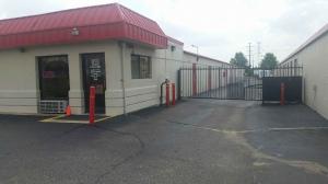 Image of Devon Self Storage - American Way Facility at 5141 American Way  Memphis, TN