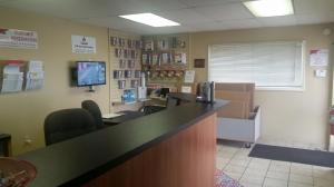 Image of Devon Self Storage - American Way Facility on 5141 American Way  in Memphis, TN - View 4
