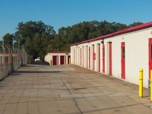 Image of Devon Self Storage - 4705 Winchester Facility on 4705 Winchester Road  in Memphis, TN - View 3