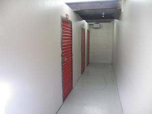 Image of Devon Self Storage - 4705 Winchester Facility on 4705 Winchester Road  in Memphis, TN - View 4
