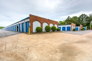 Devon Self Storage - S. Germantown - Photo 8