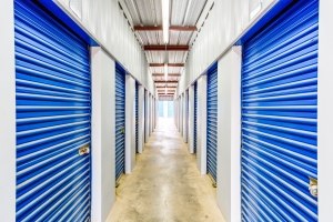Devon Self Storage - S. Germantown - Photo 9