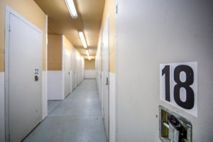 Image of Devon Self Storage - Milwaukee Facility on 2922 South 5Th Court  in Milwaukee, WI - View 3