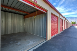 Devon Self Storage - Ramon - Photo 5