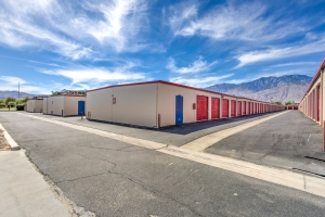 Devon Self Storage - Ramon - Photo 6