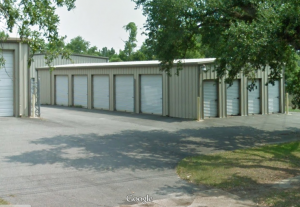 Picture of S & D of Thomasville