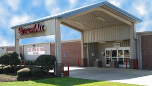 Picture of StorageMax - Tupelo 2