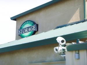 Missouri Flat Storage Depot - Photo 1