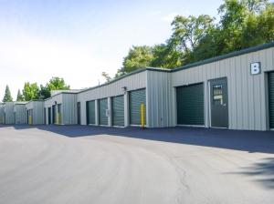 Missouri Flat Storage Depot - Photo 2