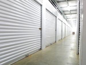 Missouri Flat Storage Depot - Photo 4