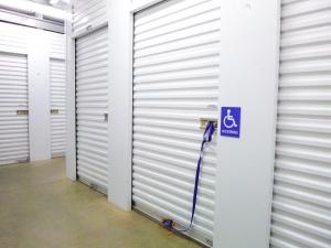 Missouri Flat Storage Depot - Photo 5