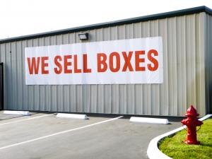 Missouri Flat Storage Depot - Photo 7