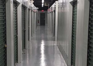Image of Storage Post Rockville Centre Facility on 250 Maple Ave  in Rockville Centre, NY - View 4