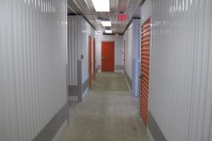 Image of A1 U Store It - Shrewsbury Facility on 7400 Watson Road  in St. Louis, MO - View 3
