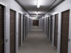 Photo of Murray East Storage