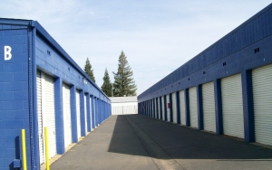 Locktite Storage Center - Photo 3