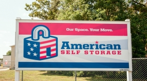 American Self Storage - Lakehurst - Photo 8