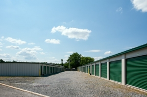 American Self Storage - Lakehurst - Photo 9