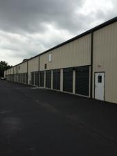 American Self Storage - West Long Branch - Photo 6