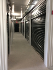 American Self Storage - West Long Branch - Photo 8