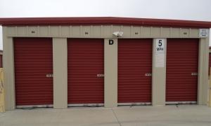 Purely Storage - Shafter - Photo 4